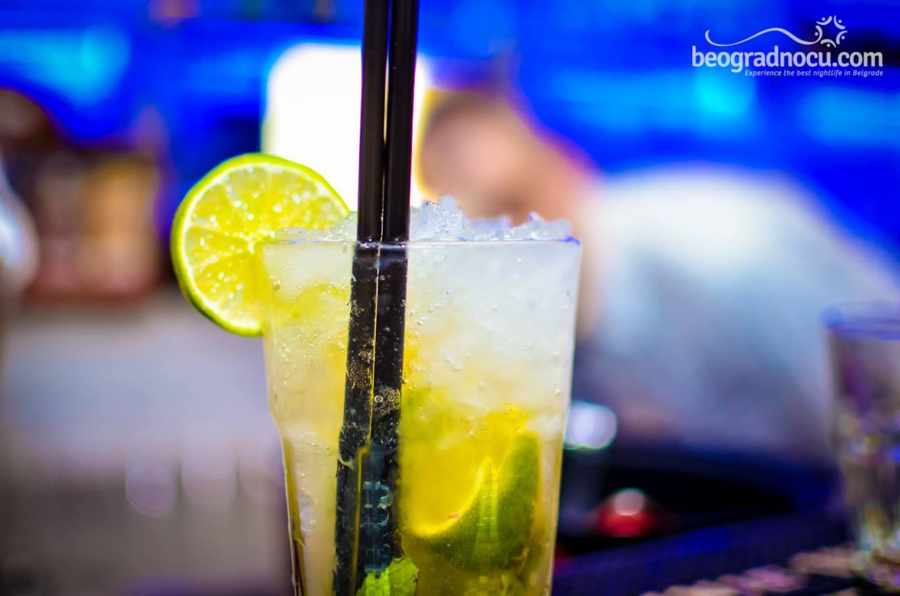bar Jimmy Woo