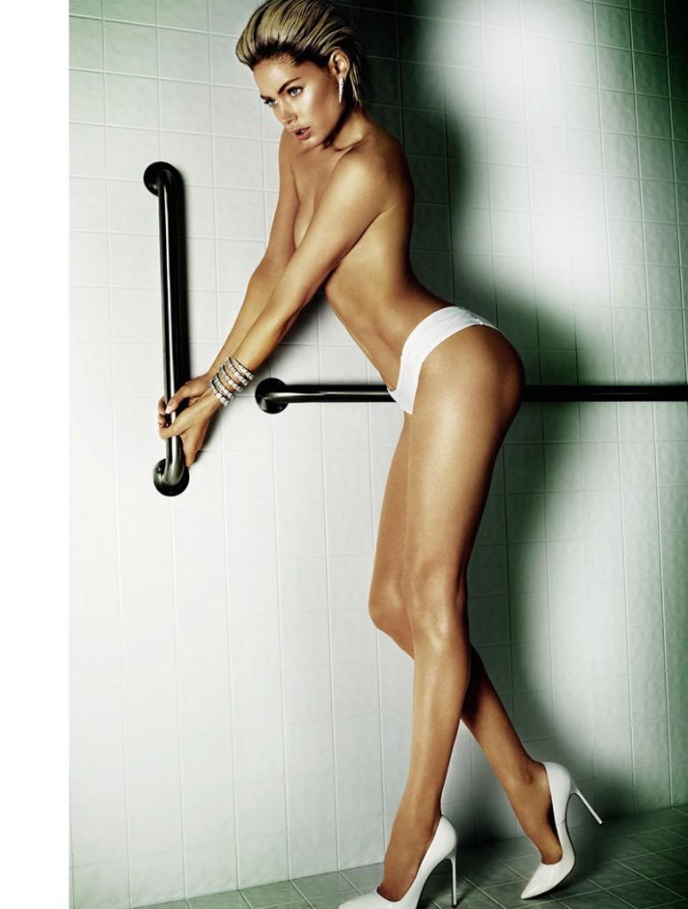 Doutzen-Kroes_Vogue-Brazil_07