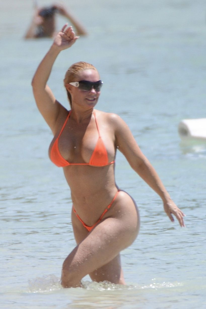 Ice-T-and-his-wife-Coco-Austin34