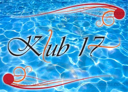 Bazen Klub 17