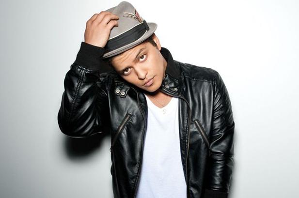 Peter-Gene-Hernandez-Bruno-Mars