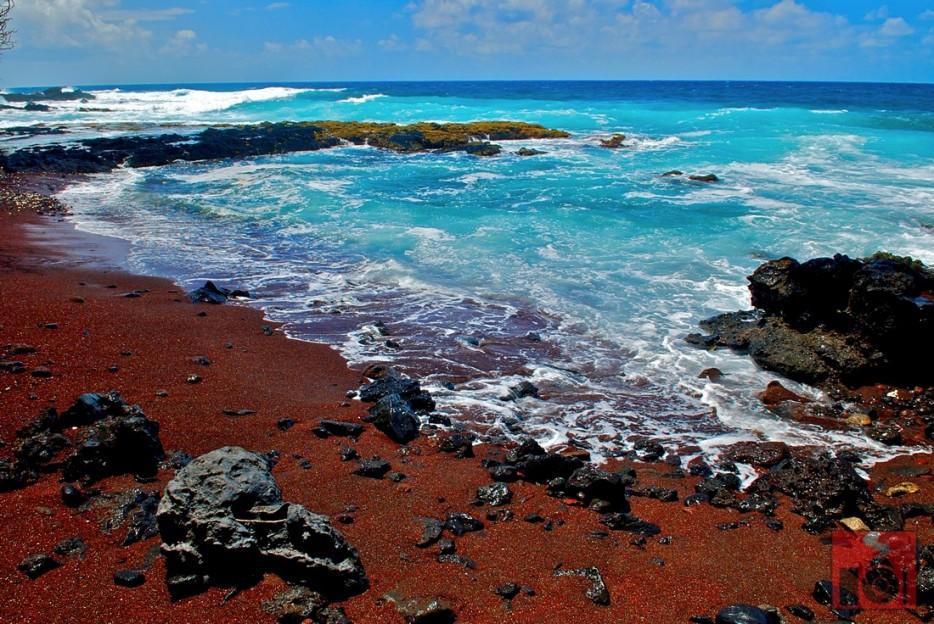 beaches (5)