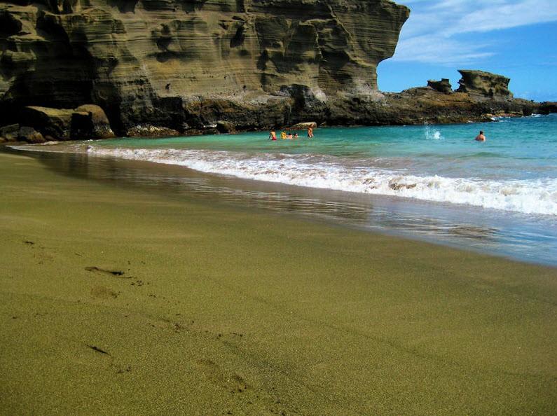 beaches (8)