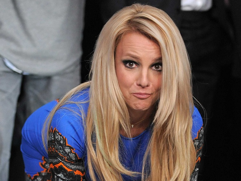 britney-spears-is-leaving-x-factor-after-1-season--heres-todays-buzz