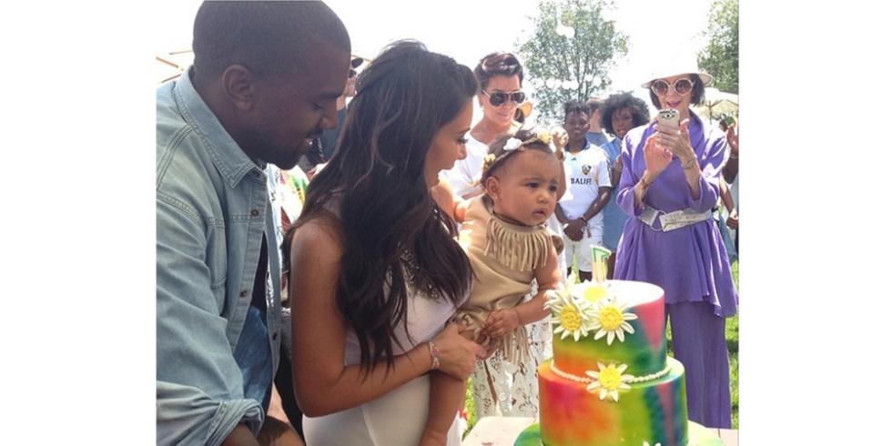 cakes17