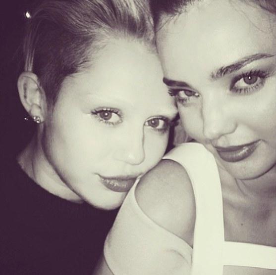 celebritie friends (1)