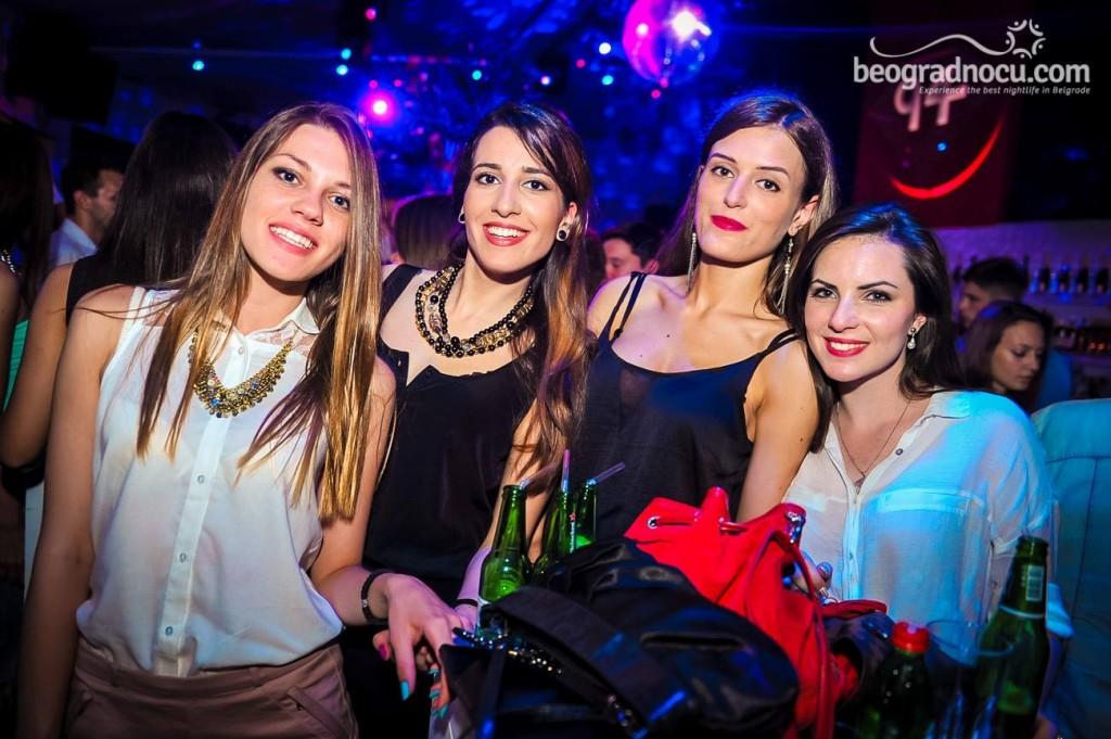 club 94 (1)