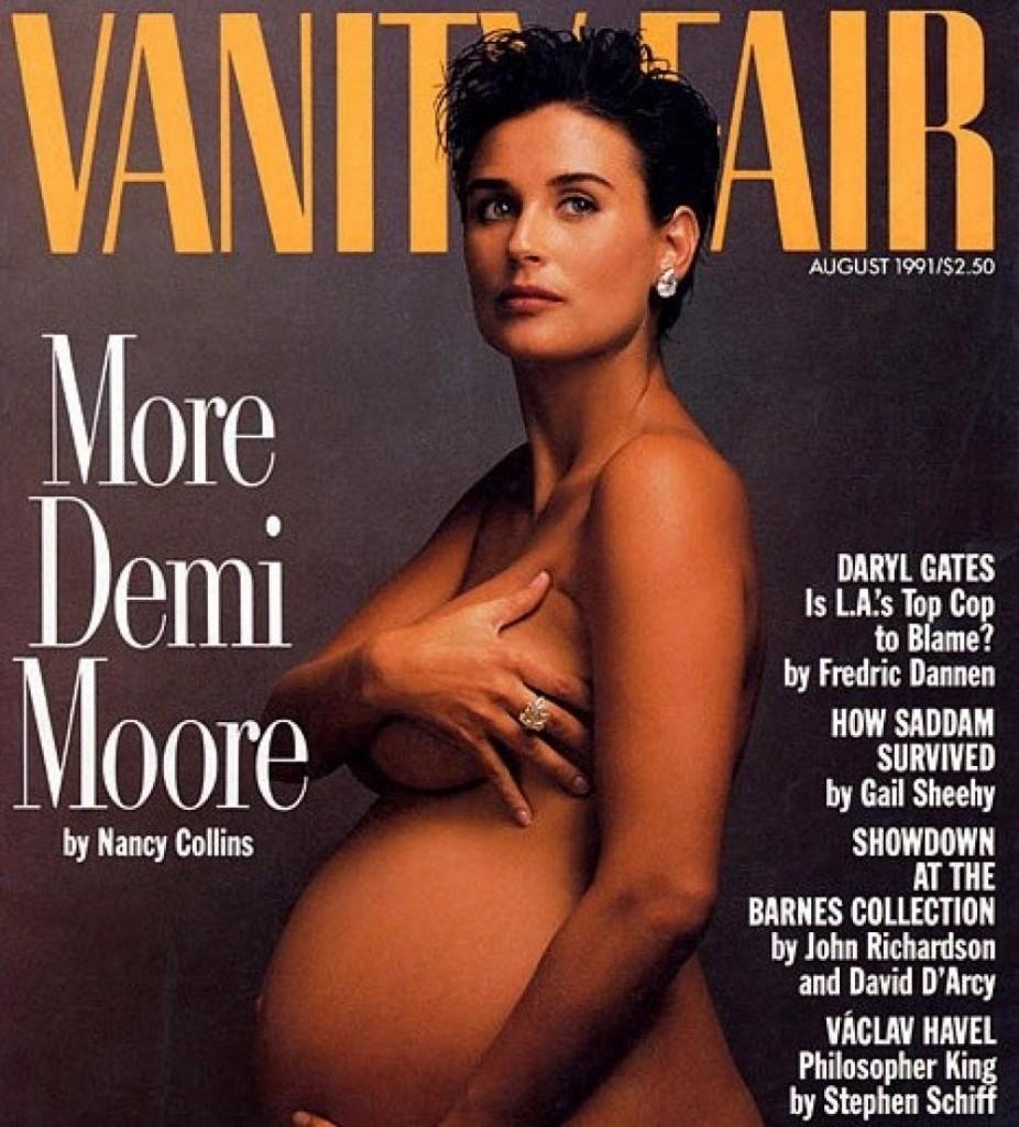 demi-moore-vanity-fair-cover