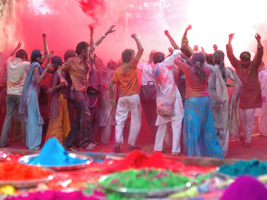 festivali (1)