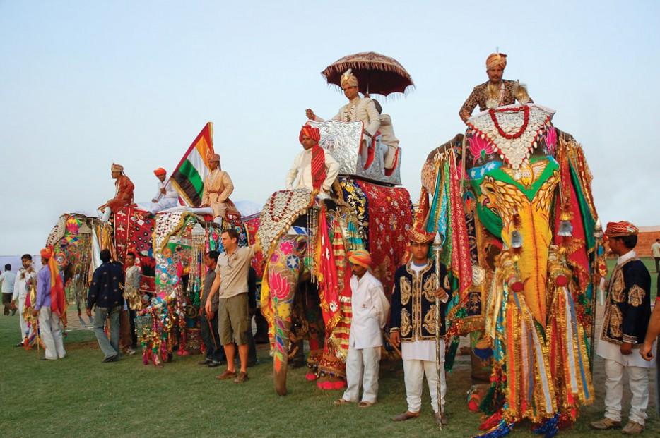 festivali (12)