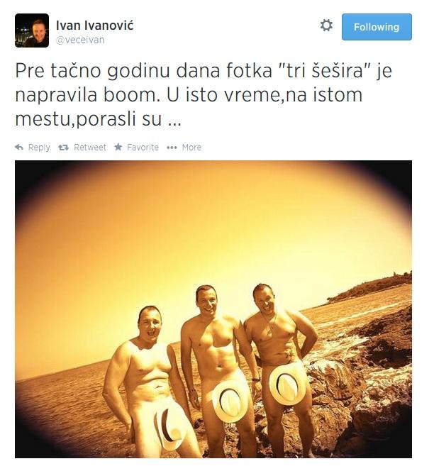 ivan ivanovic 2013