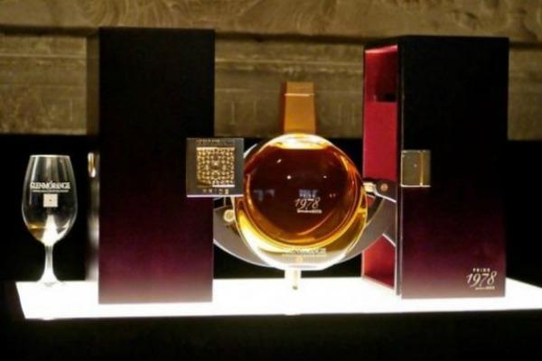 luksuz-delicious-viski (3)