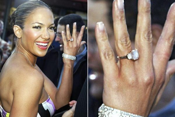 luksuz-nakit-prstenje-verenicko-najskuplje (3)