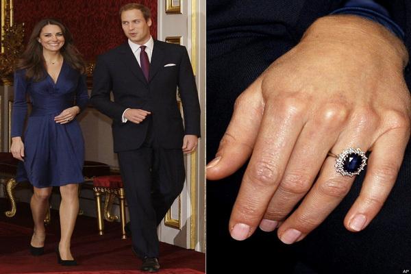 luksuz-nakit-prstenje-verenicko-najskuplje (4)