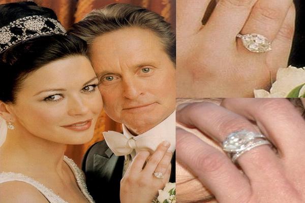 luksuz-nakit-prstenje-verenicko-najskuplje (6)