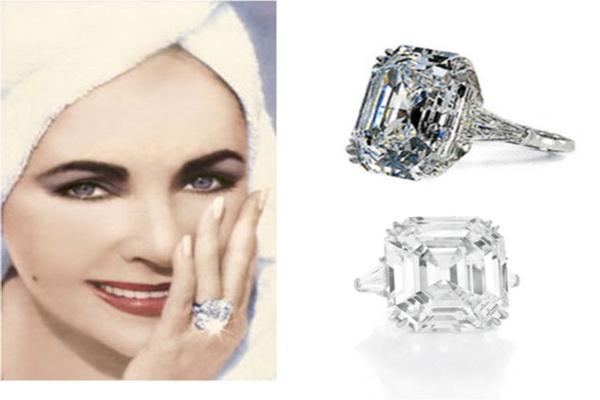 luksuz-nakit-prstenje-verenicko-najskuplje (7)