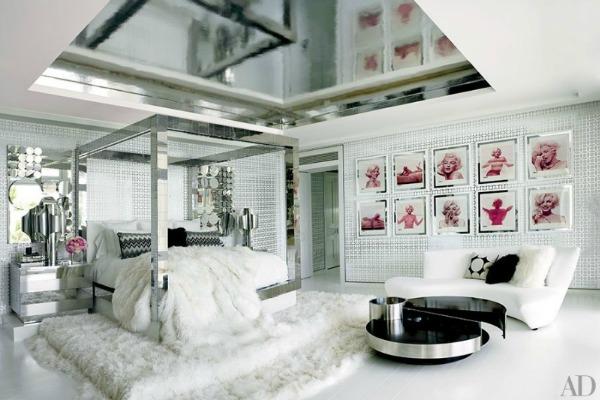 luksuz-vila-arhitektura-kuce-poznatih-tommy-hilfiger (4)