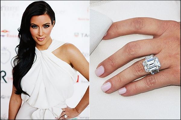 luxury-jewelry-kim-kardashians-engagement-ring (5)