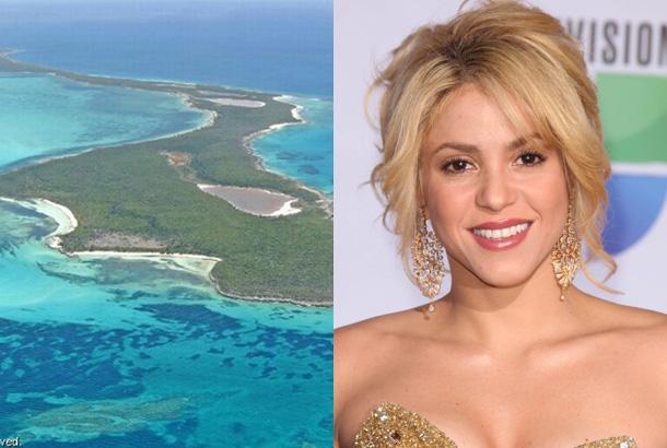 ostrva (3)