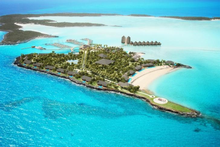 ostrva (7)