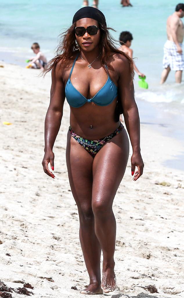 rs_634x1024-140416162027-634.Serena-Williams-Bikini-Beach-Miami.ms.041614
