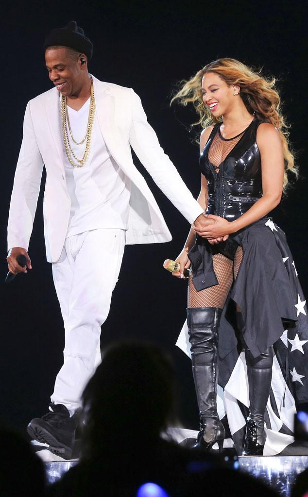 rs_634x1024-140731101740-634.Jay-Z-Beyonce-JR-73114