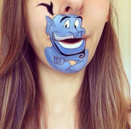 isctrana usta