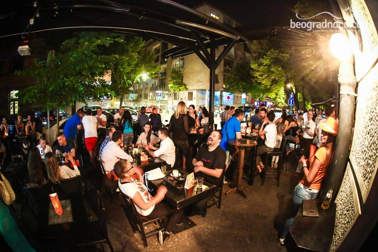 soho bar (2)