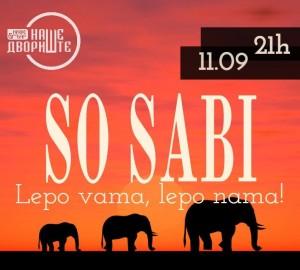 So Sabi