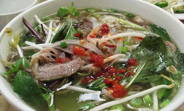 Anki-fu-supa