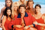 Baywatch-moive