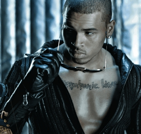 Chris-Brown-Hot