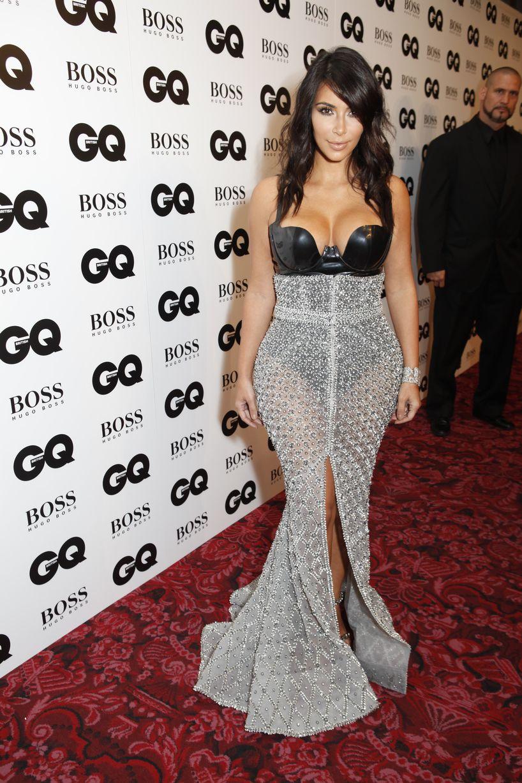 Kim-Kardashian-West-and