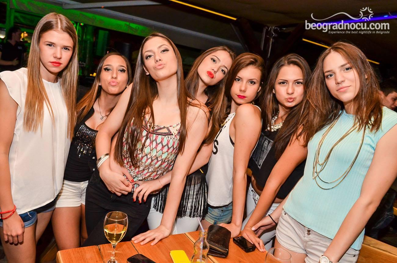 Klub Carski Lov.jpg3
