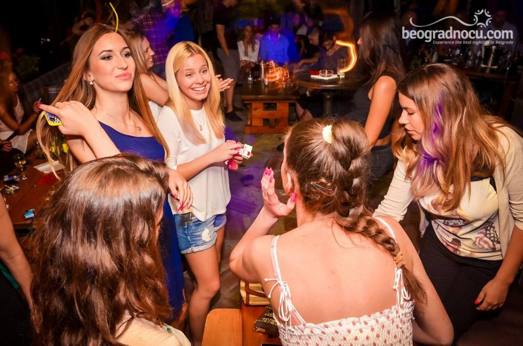 Klub Carski Lov4