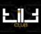 Club Tilt