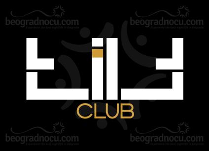 Klub Tilt