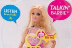 Talking-Barbie-Doll-Has-a-Potty-Mouth-Likes-to-Swear