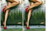 ana nikolic noge 1