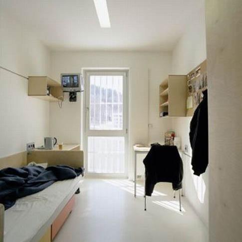 best_prison_world_11