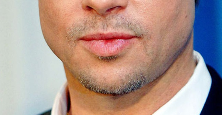 -brad-pitt-lice-usne
