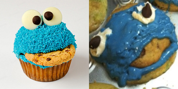 cookie-monster-instagram-real-life