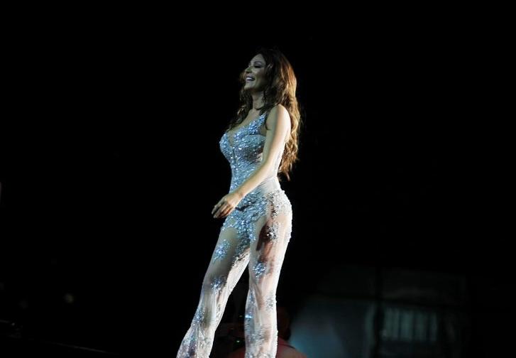 kim kardashian.jpg12