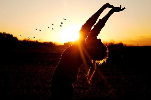 ljubav-zivot-sloboda