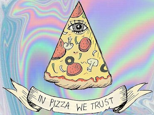 pizza-iluminati