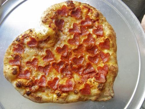 pizza-srce