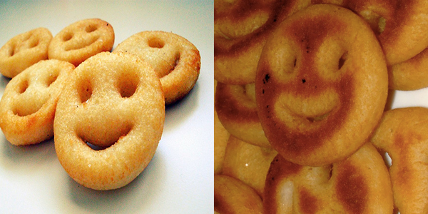 smiley-potatos-instagram-real-life