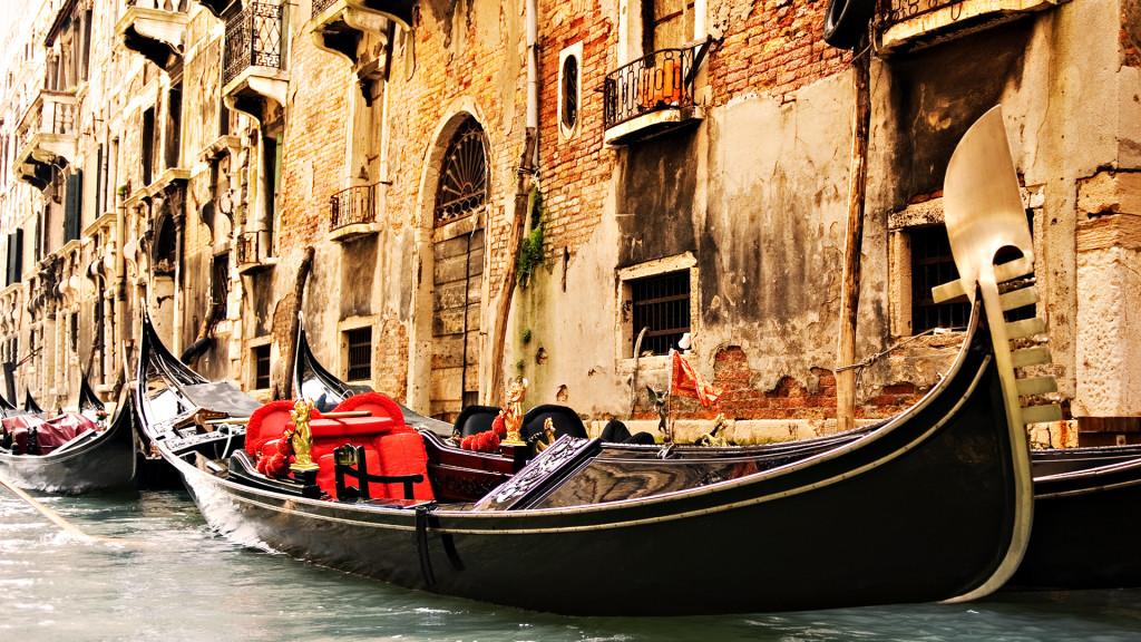 venecija-1024x576