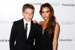 victoria-and-brooklyn-beckham