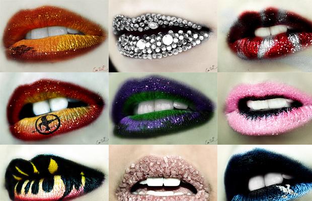 1340781928_lips